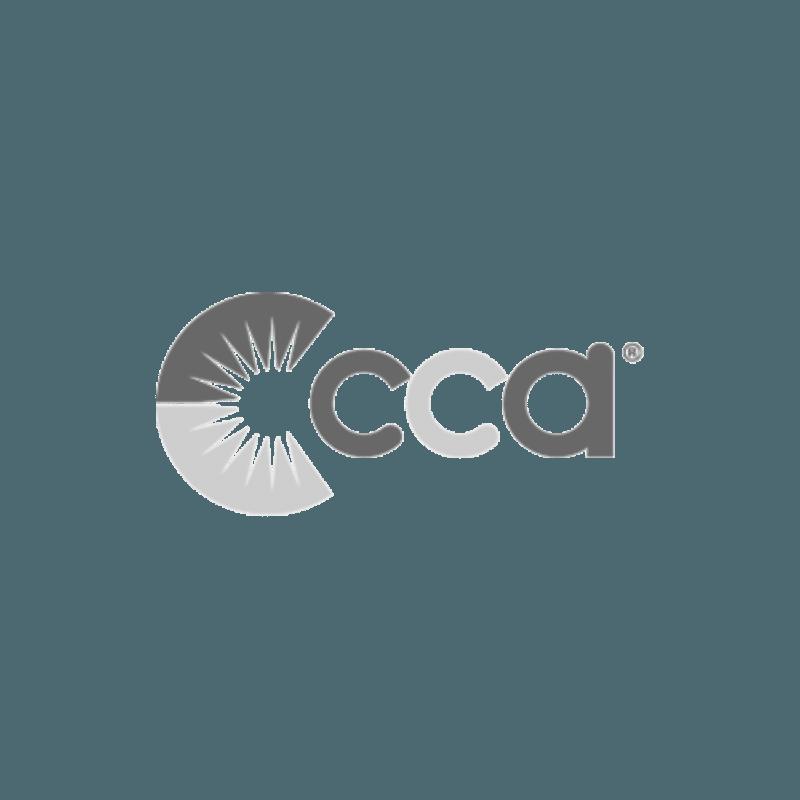 Commonwealth Charter Academy Logo