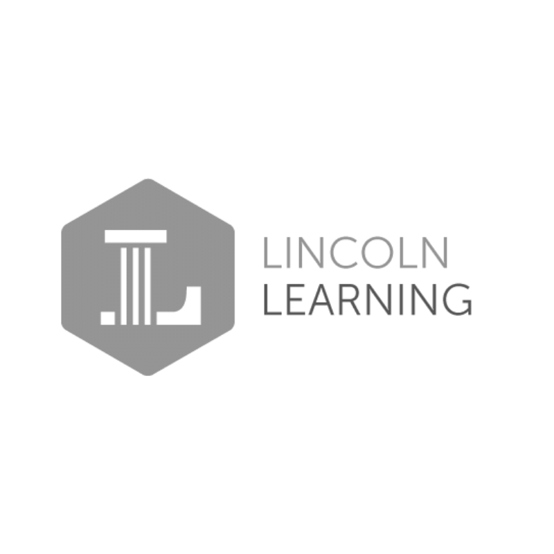 Lincoln Learning Solutions logo
