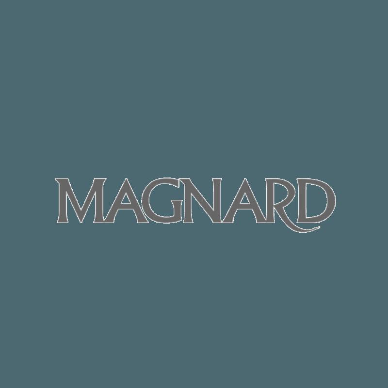 Magnard Logo