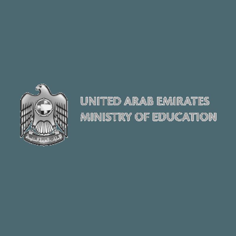 Ministry of Education UAE