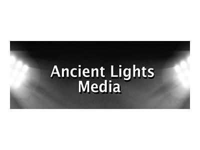 Ancient Lights Media