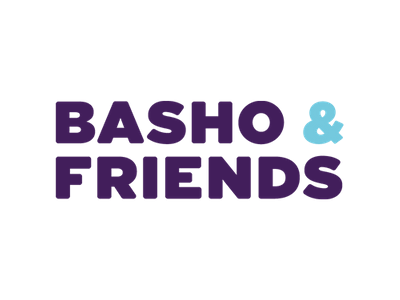 Basho _ Friends