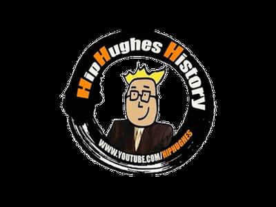 Hip Hughes History