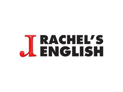Rachel_s English