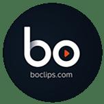 bo logo-2