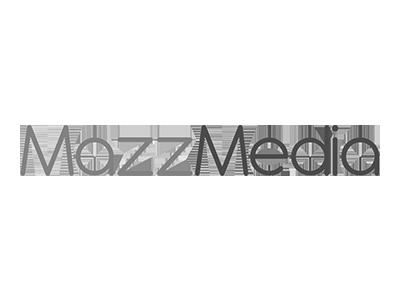 Mazz Media