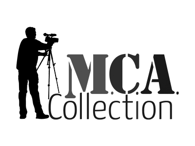 MCA Collection