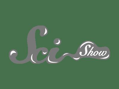 Sci Show