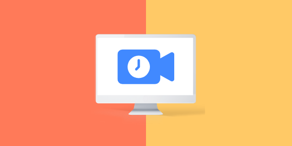 Short videos can impact learning in the classroom