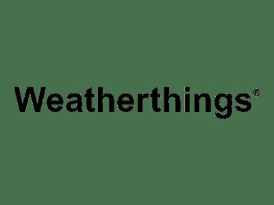 Weatherthings