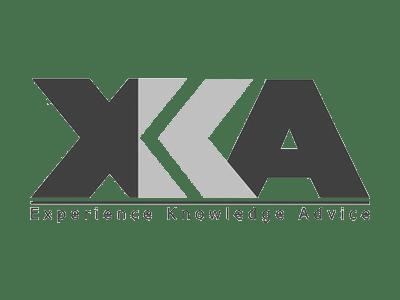 XKA Digital