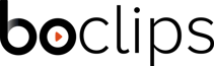 boclips logo