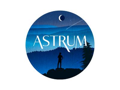 Astum