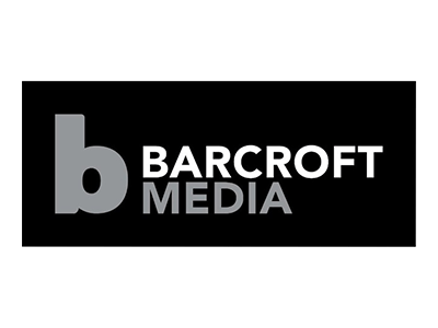 Barcroft Media Logo