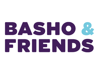Basho & Friends