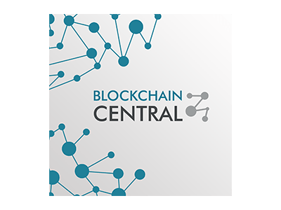 Blockchain Central