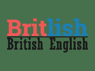 Britlish