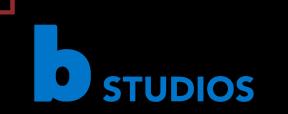 Barcroft Studios Logo