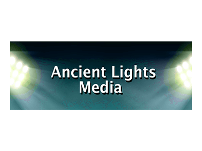 Ancient Lights Media