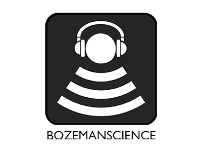 Bozeman Science