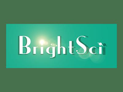 BrightSci