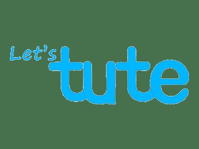 Let's Tute