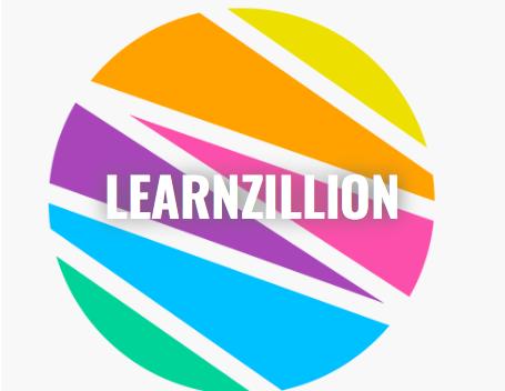 LearnZillion