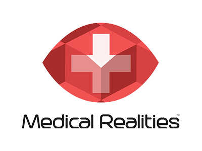 Medical Realities