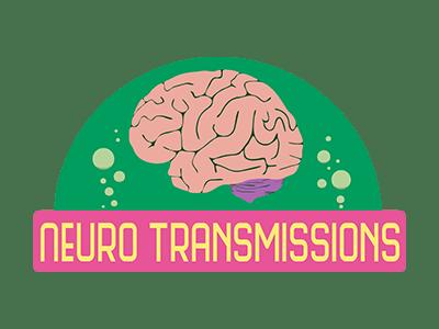 Neuro Transmissions Logo