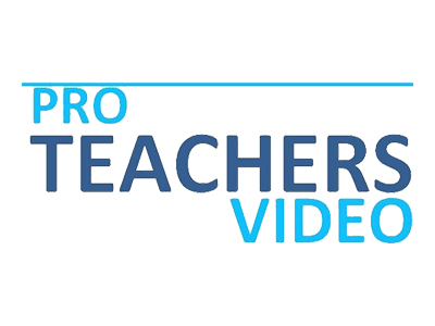 ProTeachers Video