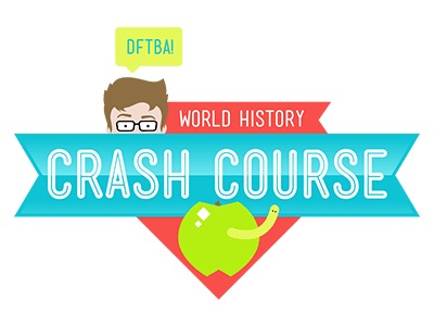 Crash Course History