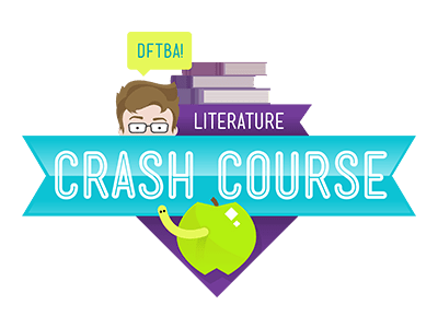 Crash Course Literature
