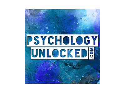Content Partner Page Logos_Psychology Unlocked