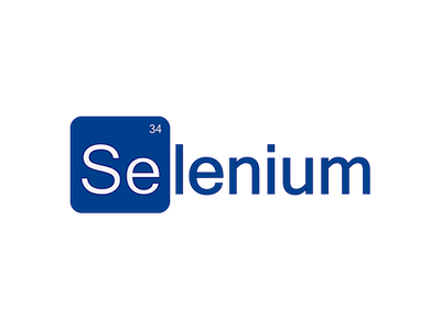 Content Partner Page Logos_Selenium
