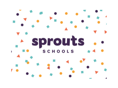 Content Partner Page Logos_Sprouts Schools