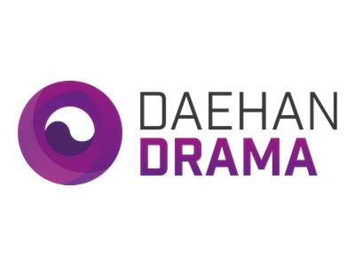 Daehan Drama logo