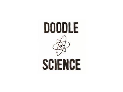 Doodle Science logo