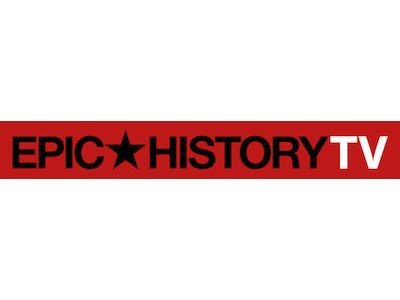 Epic History TV