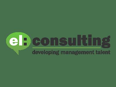 EL Consulting