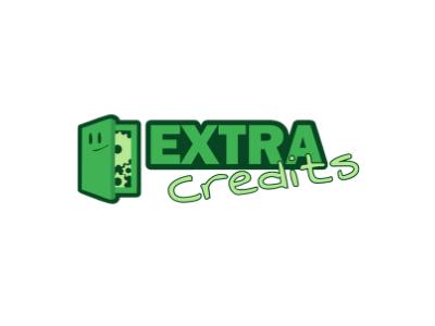 Extra Credits logo