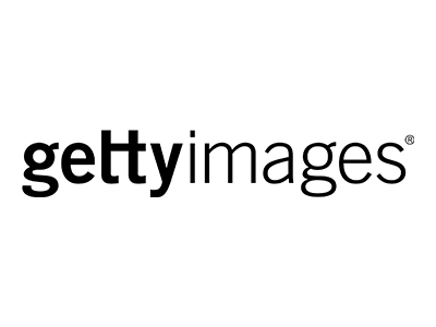 Getty Images - 360 VR