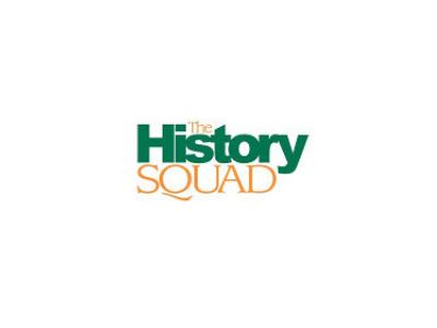 History Squad