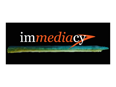 Immediacy Learning Logo