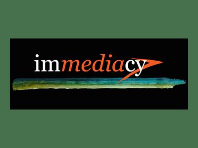 Immediacy Learning