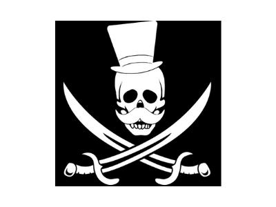 Jack Rackam logo