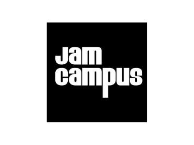 Jam Campus