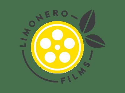 Limonero Films Logo