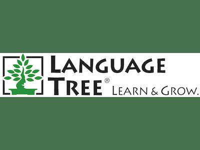 LT_logo_R_tagline