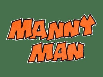 Manny Man