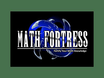 MATHF-5769e0eca19df86a8c035c3e89658247